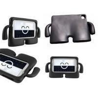 Capa Case Infantil Emborrachada Tablet Samsung Galaxy A7 T500 T505 10.4 - Anti Impacto - Ibuy