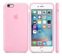 Capa case iPhone 6 - Apple