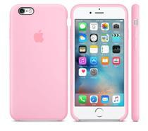 Capa Case iPhone 6 Plus - Apple