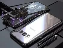 Capa Case Magnetica do Samsung S8 - Dldl