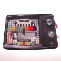 Capa Case P/ Laptop Tv - Maisaz