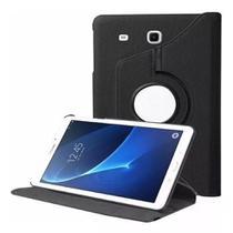 Capa Case Tablet Samsung Galaxy Tab 7 A6 / A7 Sm- T285 T280 -