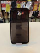 Capa Celular Alcatel A3 Fumê Tpu - Motomo
