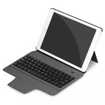Capa Com Teclado Bluetooth Ipad Mini 4 - Asometec -