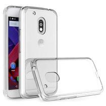 Capa da Motorola Moto Z Play -