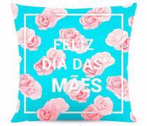 Capa de Almofada Coleção Dia das Mães - Vivart