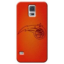 Capa de Celular NBA - Samsung Galaxy S5 - Orlando Magic - C22