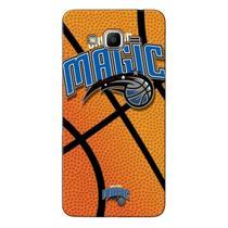 Capa de Celular NBA - Samsung J2 Prime -  Orlando Magic - NBAG22 -