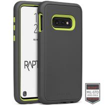 Capa de Celular Samsung S10E Rapture Cellairis