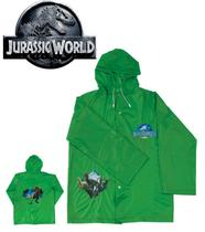 Capa De Chuva Jurassic World GG - Artbrink - Art brink