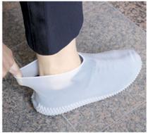 Capa de Chuva Sapato Tenis A Prova d'água Impermeavel Moto Caminhada Trilha Bicicleta -