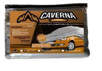 Capa de Cobrir Proteção Sol, Chuva, Sereno paraJAC J3 Turin - CAVERNA CAPAS
