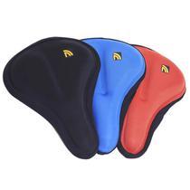 Capa de Gel para Bike Azul Prottector -