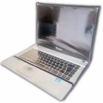 Capa de proteção Impermeável para Notebook Dell 14 - Oficina dos relógios