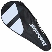 Capa de Raquete de Tênis Babolat -