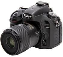Capa de Silicone para Nikon D600 e D610 - Discovered