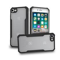 Capa Dual Shock X para iPhone 6 Plus E 6s Plus - Gshield - Apple
