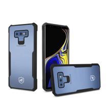 Capa Dual Shock X para Samsung Galaxy Note 9 - Gshield -