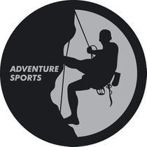 Capa Estepe Rav4 I 01/06 Pneu 215/65 16 Alpinista Climb - Comix