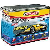 Capa Externa Para Automóvel Dualpro Com Forro Luxcar 7291 -