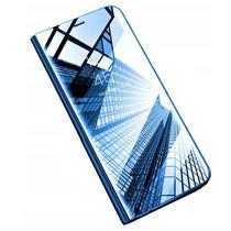 Capa Flip Clear View Samsung Galaxy S10e - Oem
