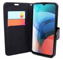 Capa Flip Cover Samsung Galaxy S9 Plus Preta - HRebos