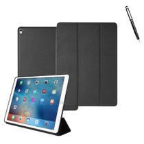 Capa Flip Smart Case -iPad Pro 12.9 2020 4 Geraçao - Duda Store