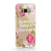 Capa Galaxy S8 CaseStudi Prismart Case - X-doria