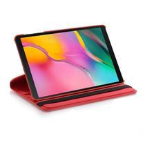 "Capa Giratória Para Tablet Samsung Galaxy Tab A 10.1"" (2019) SM- T510 / T515 - Lka"
