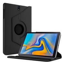 9aa933657 Capa Tablet Samsung Galaxy Tab E em Oferta ‹ Magazine Luiza