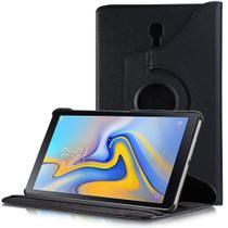 Capa Giratória Tablet Samsung Galaxy Tab A 10.5 T590/T595 - Armyshield -