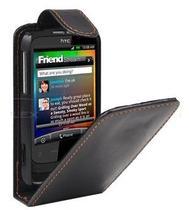 Capa HTC A510e / Wildfire S / G13 G8S Max Slider celular Elite -