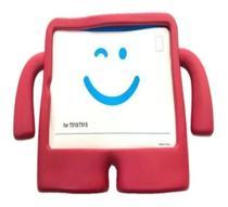 Capa Ibuy Infantil Tablet Galaxy Tab A 10.1 T515 T510 Iguy - Fam