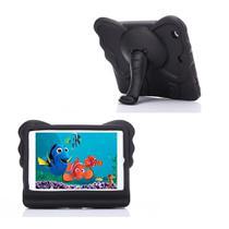Capa Iguy Boneco Infantil Elefante Para Ipd mini 1/2/3/4 - Tablet Cover