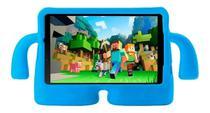 Capa Infantil Iguy Tablet Samsung Galaxy A8 2019 P295 T290 - Eon Digital