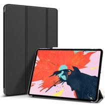 Capa iPad Pro 11 1a Geração WB Ultra Slim -