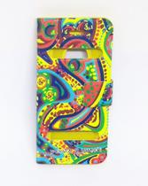 Capa iPhone 5/5S Booklet - Devota Lomba