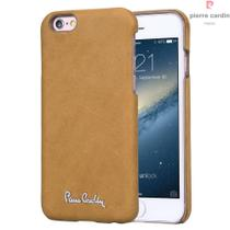 Capa iPhone 6/6s Pierre Cardin
