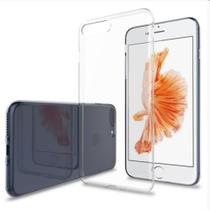 Capa iPhone 8 Plus TPU - Universal