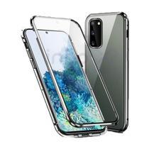 Capa Magnetica Samsung Galaxy A51 Case Protetora Premium - Inboxmobile