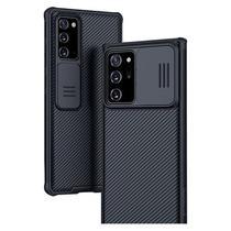 Capa Nillkin Slide Samsung Galaxy Note 20 Ultra - Oem