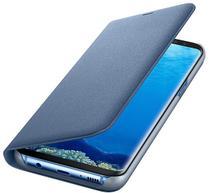 Capa Original Led View Cover Samsung Porta cartão Galaxy S9 SM-g960 -