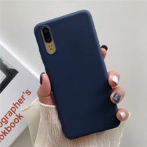 Capa Original Samsung A20 - Inova