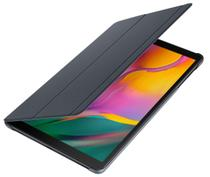 Capa Original Samsung Book Cover Galaxy Tab A 10.1 (2019) T510 T515 -