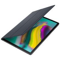 Capa Original Samsung Book Cover Galaxy Tab S5e 10.5 pol SM-T720 T725 -