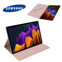 Capa Original Samsung Book Cover Galaxy Tab S7 11 pol. SM-T870 -