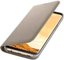 Capa Original Samsung Led View Galaxy S8 Plus SM-G955 -