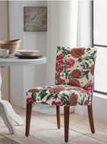 Capa p/ Cadeira Malha Suplex Adomes -