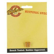 Capa P Chave Seletora Gibson Prtk 059 (pack 02) - Vintage Amber -