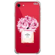 Capa p/ iphone se 2020 (1570) arfum - Quarkcase